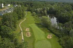 Cranwell Resort  GC MA 10-001[1]